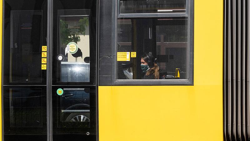 Mehr Busse und Bahnen für den Berliner Osten