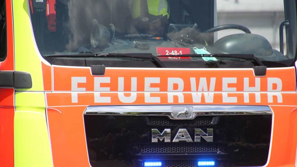 Berlin-Mahlsdorf: Standort für neue XL-Feuerwache ist gefunden