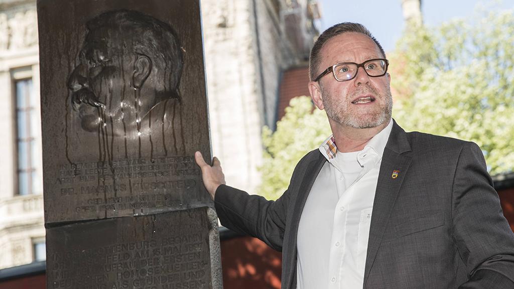 Berliner Bezirkschefs zieht es in die Landespolitik