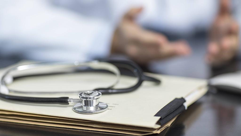 Mehr Ärzte für die Berliner Ostbezirke