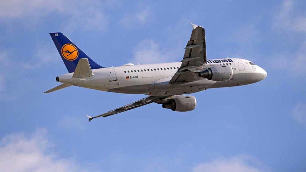 Flughafen BER geht mit gedämpften Erwartungen an den Start