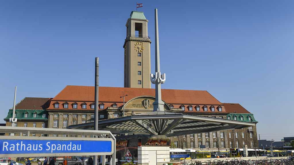 Wegen Corona: Spandauer SPD sucht neuen Bürgermeisterkandidaten