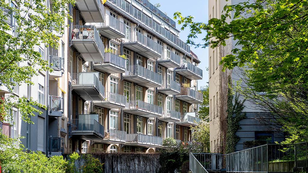 Was bedeutet die Pandemie für Immobilienkäufer?