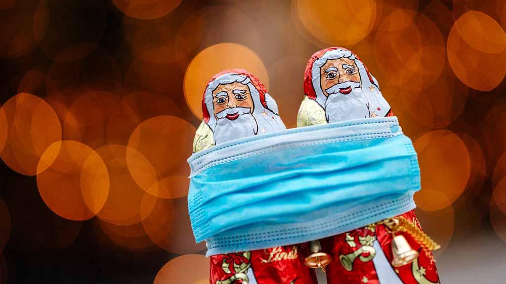 Berlin-Reinickendorf: Advent mal anders im Lettekiez
