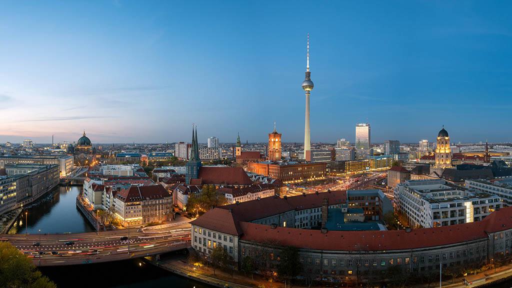 Die wahren Opfer des Berliner Mietendeckels