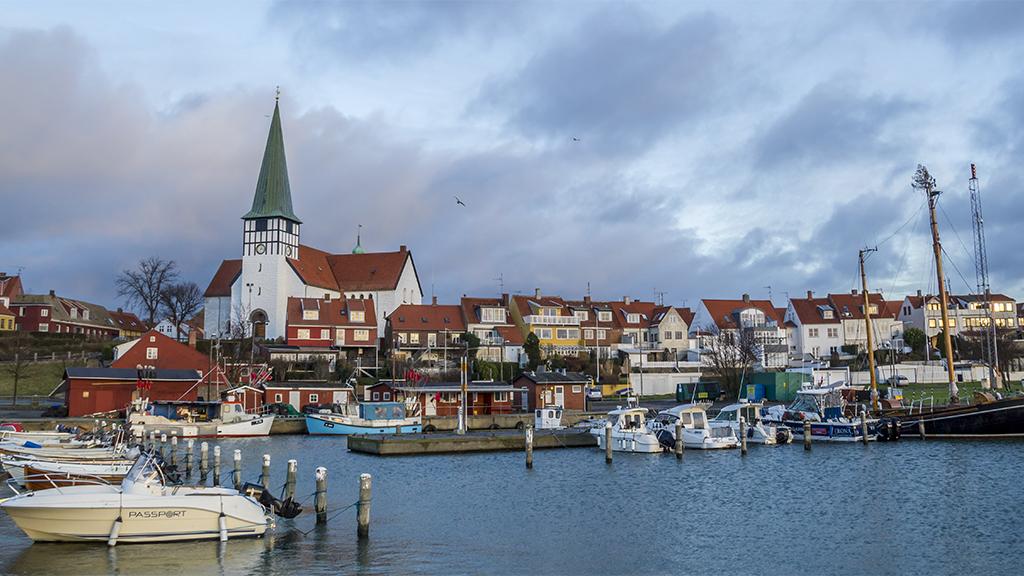 Reisetipp für bessere Zeiten: Hygge pur auf Bornholm erleben