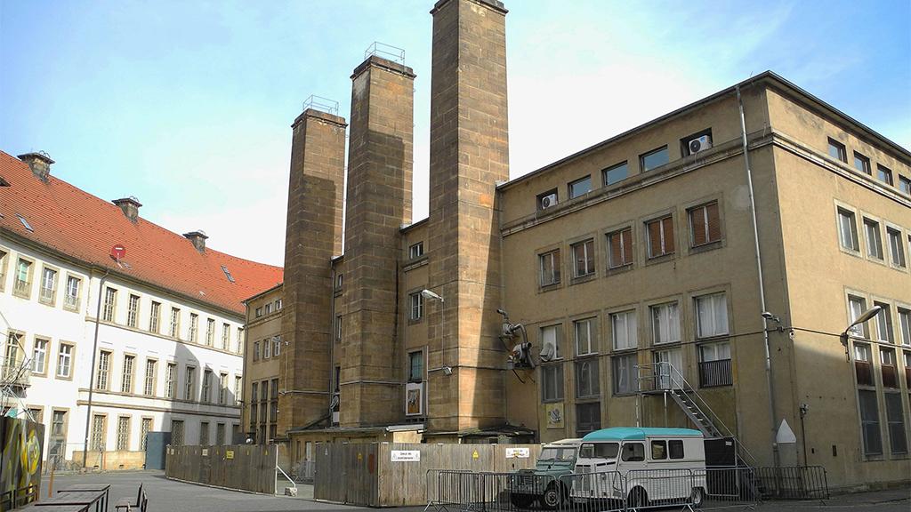 Mehr Geld für Berliner Kultur