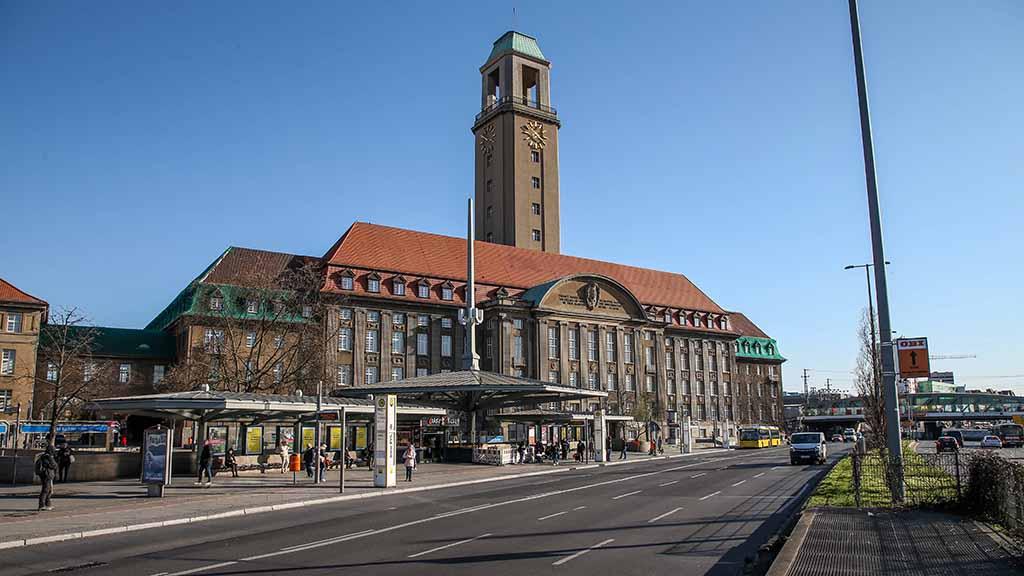 Finanzskandal bei SPD Spandau: Fraktionschef greift in die Kasse