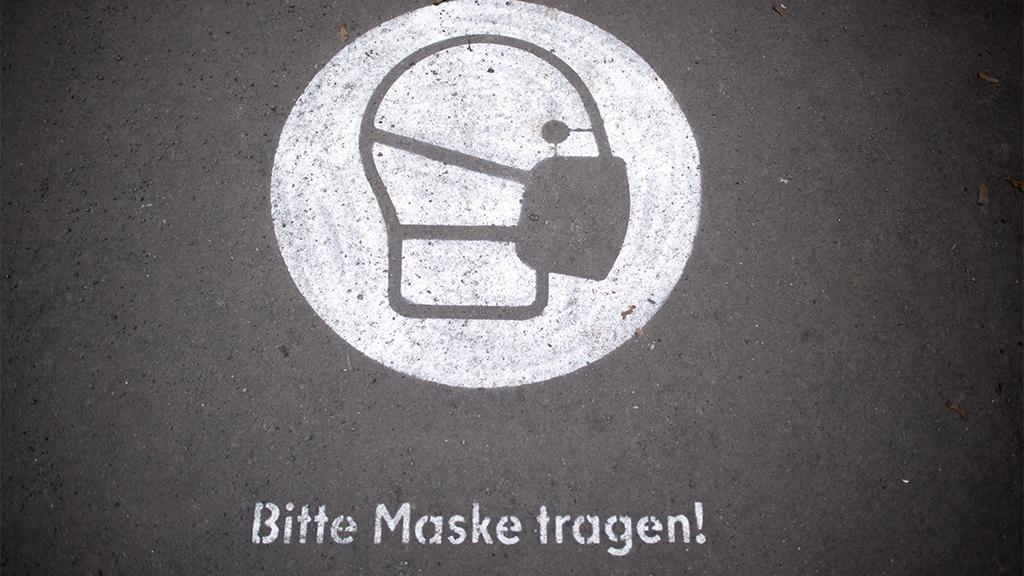 Berlin-Mitte: Gefälschte Quarantänebescheide sorgen für Ärger