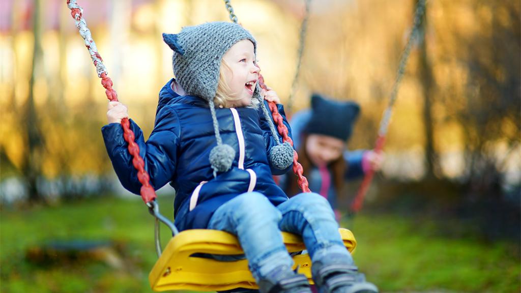 Berlin-Pankow: Mehr Platz zum Spielen im Paule-Park