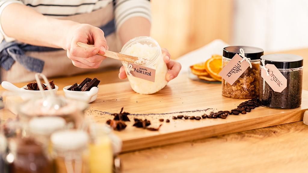Gegen die Langeweile: Do-It-Yourself-Tipps für jeden Geschmack