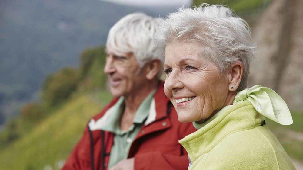 Arbeitgeber: Menschen sollen länger auf die Rente warten