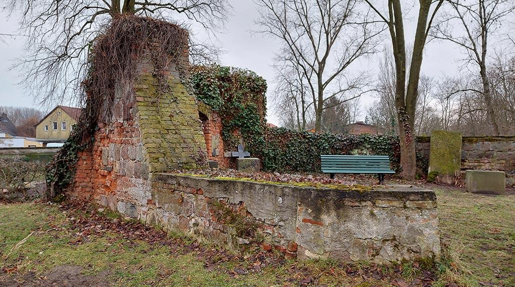 Berlin-Hohenschönhausen: Natur und Kultur sollen Touristen in die Dörfer locken