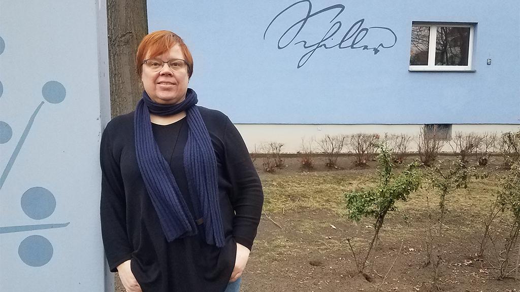 Berlin-Wedding: Aktionen für die Schillerhöhe geplant