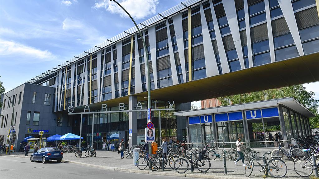 Berlin-Pankow: U9-Verlängerung rückt in weite Ferne