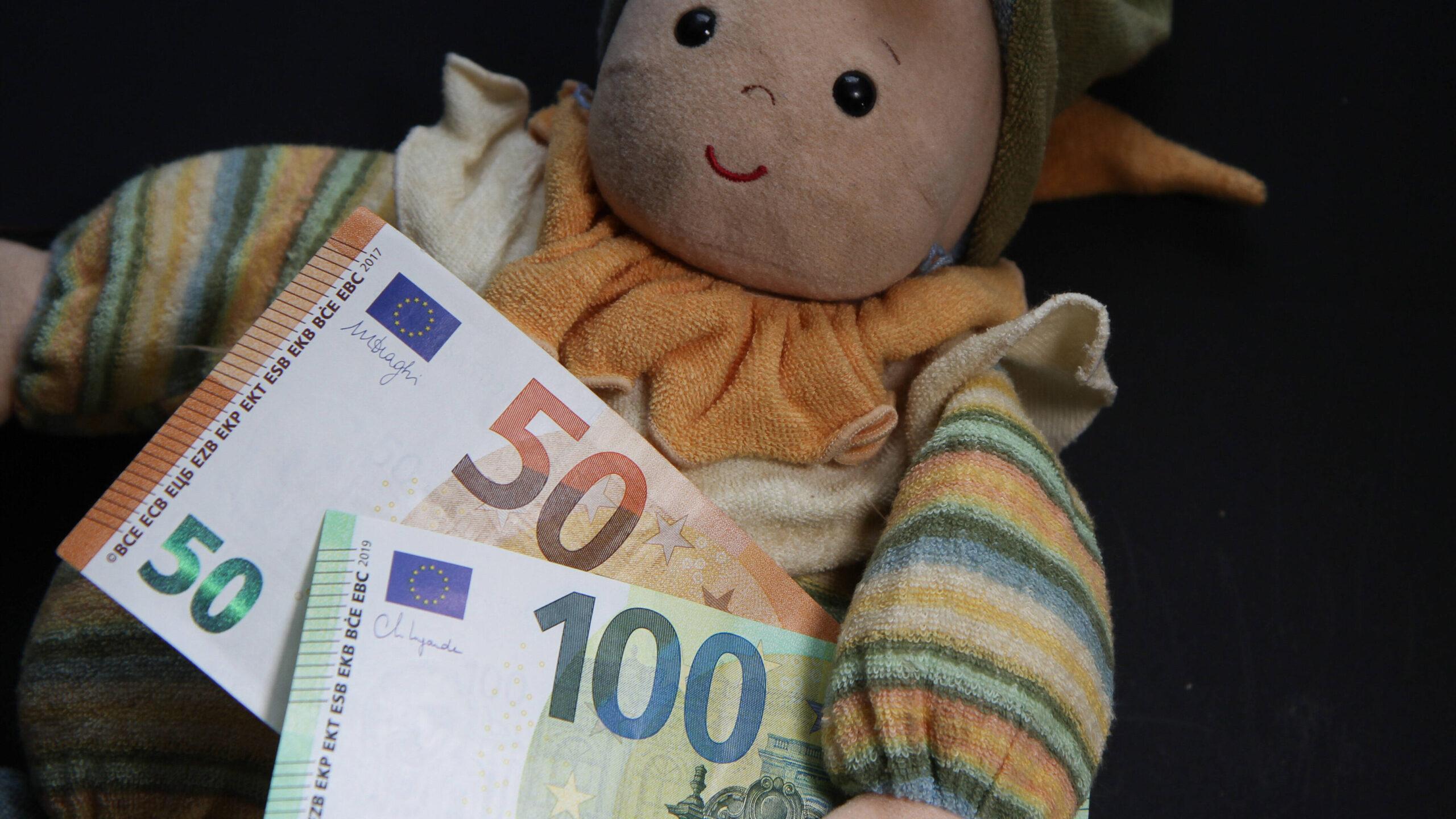 Tempelhof-Schöneberg: Es winken 35.000 Euro für kleine Projekte