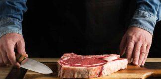 Höhere Fleischpreise