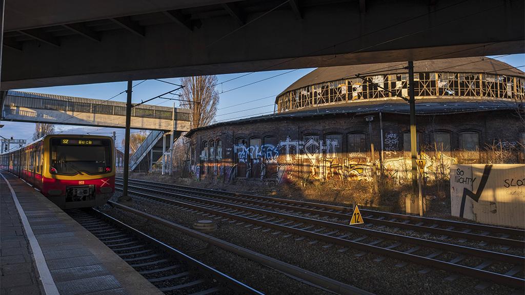 Bürgerbeteiligung zum Verkehrskonzept im Pankower Nordosten gestartet