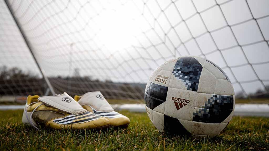 Sportanlagen in Spandau: Bürger können Ideen einbringen
