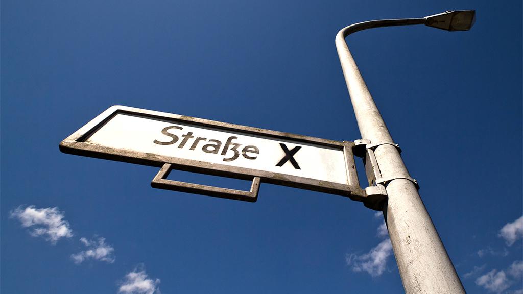 Berlin-Grunewald: Wissmannstraße bekommt neuen Namen