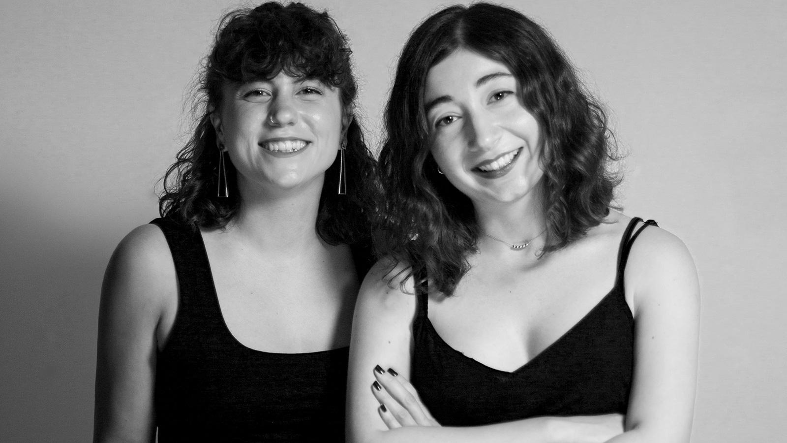 Frauenmärz 2021: Starke Frauen aus Tempelhof-Schöneberg im Videoporträt