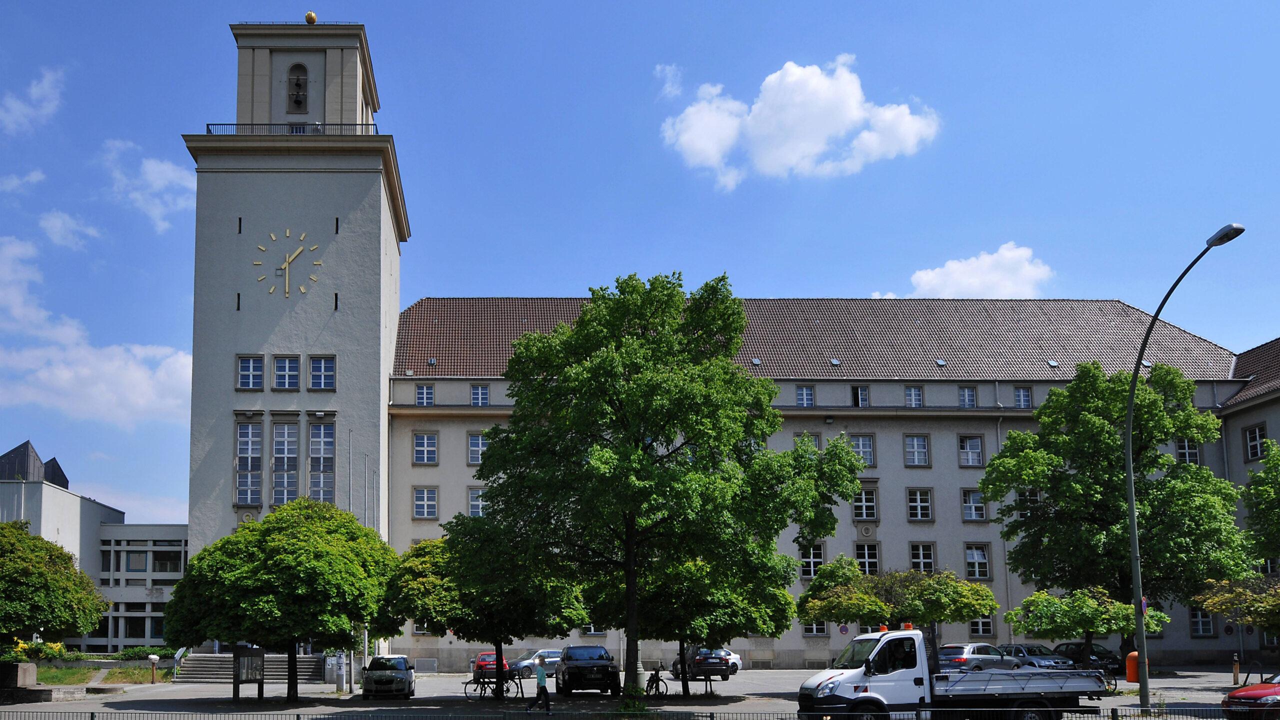 Tempelhof-Schöneberg: Anwärter für Integrationspreis gesucht