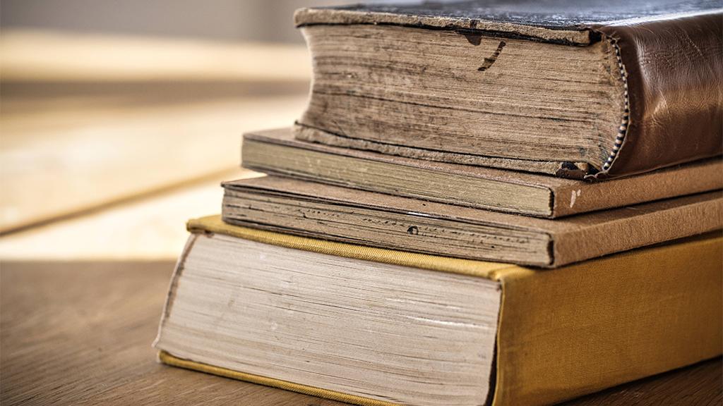 Charlottenburg: Bibliothek sucht Zeitzeugen und Fotos