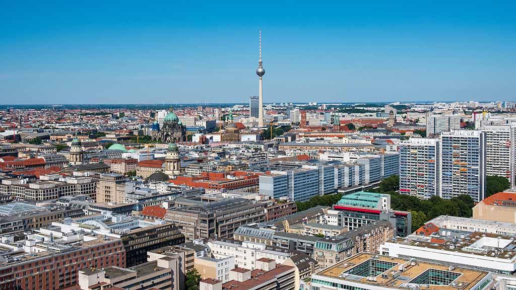 Berliner Mieter erhalten Hilfe auf Pump
