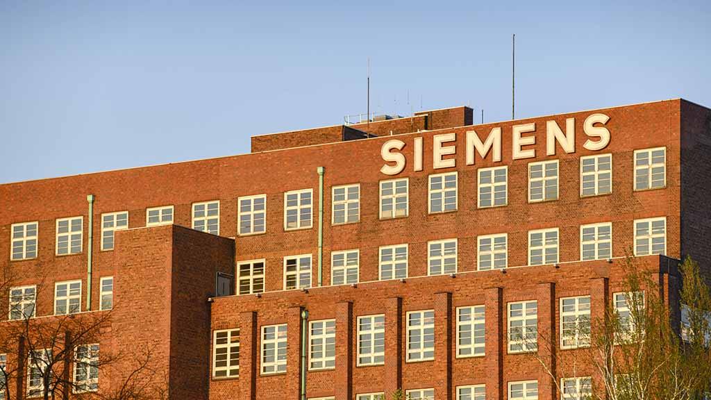 Neuer Kiez für die Siemensstadt: Planungswerkstatt hat noch viele Fragen