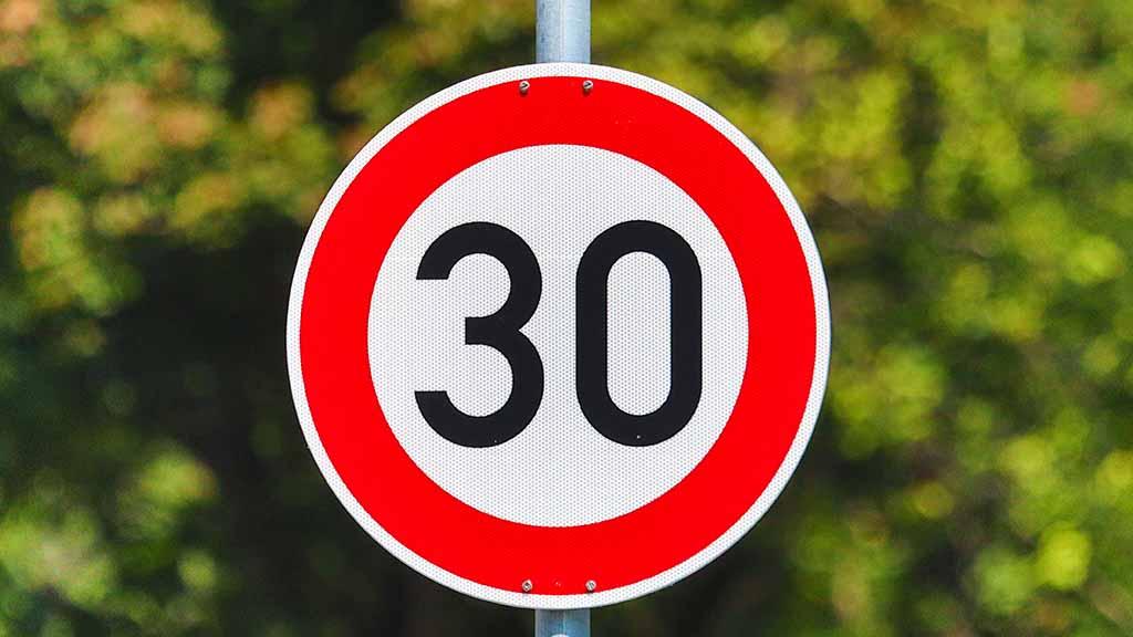 Steglitz-Zehlendorf: SPD fordert mehr Verkehrssicherheit
