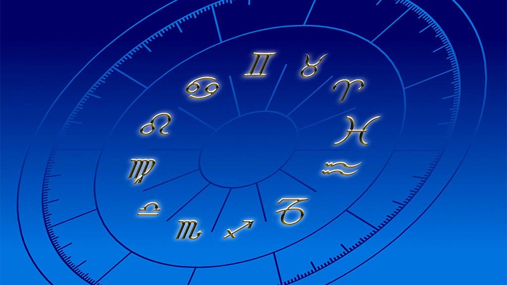 Horoskope waren im Corona-Jahr 2020 besonders positiv