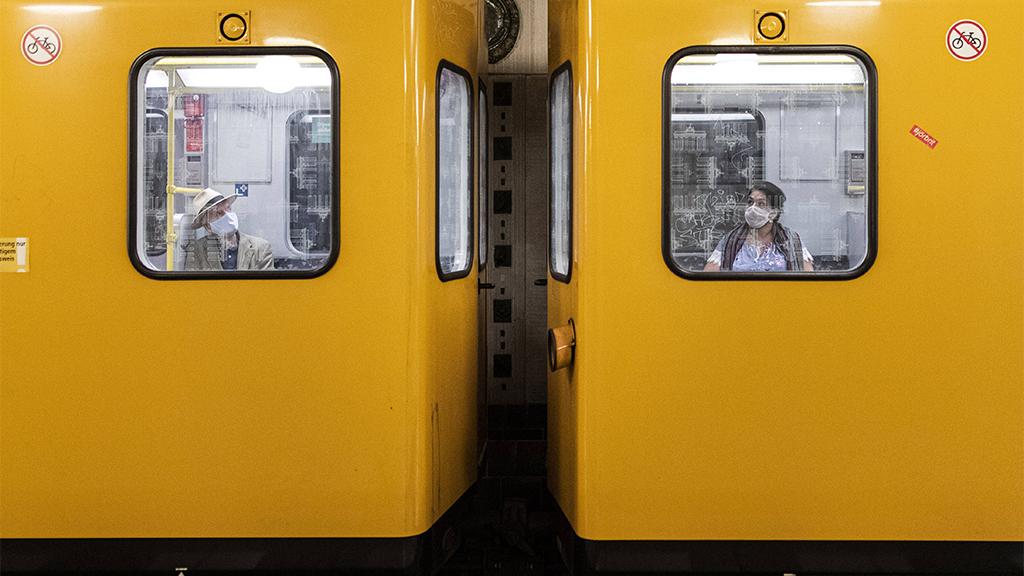 Berlin-Pankow: Berliner SPD bringt Bau der U10 ins Spiel
