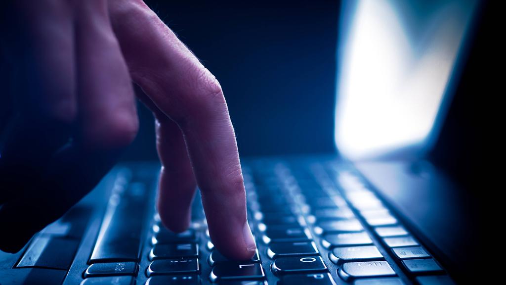 Lichtenberger Angebot: Online-Hilfe gegen Cyberkriminalität