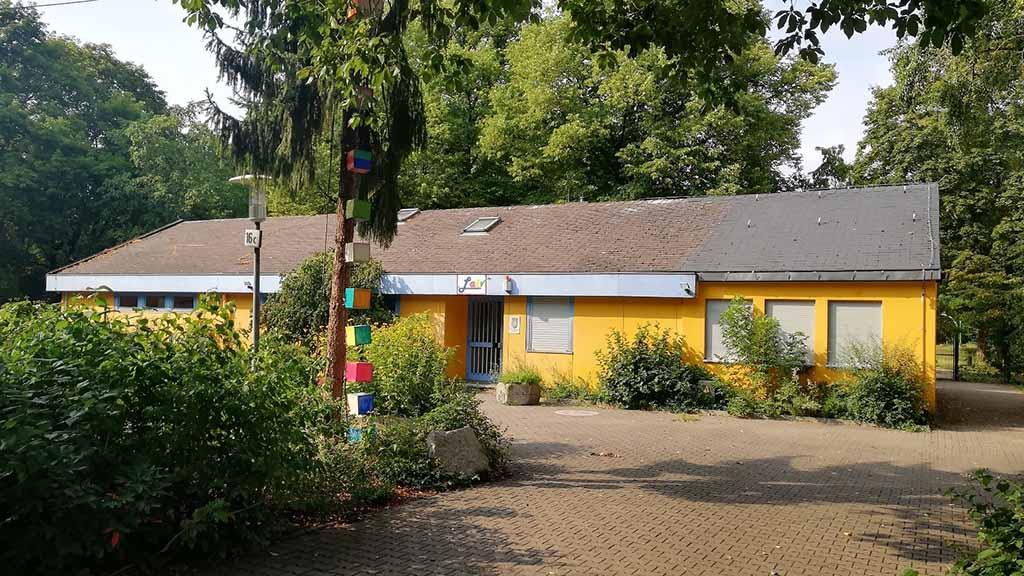 Neues Stadtteilzentrum in Reinickendorf geplant