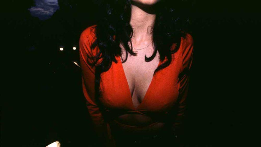 Corona: Debatte um Prostitutionsverbot