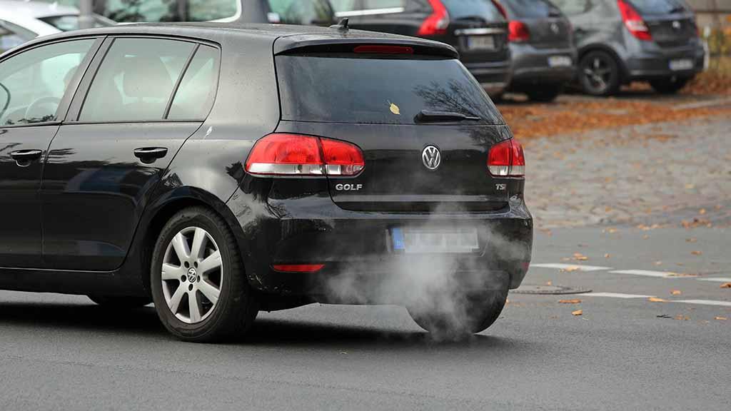 Berlin-City-emissionsfrei
