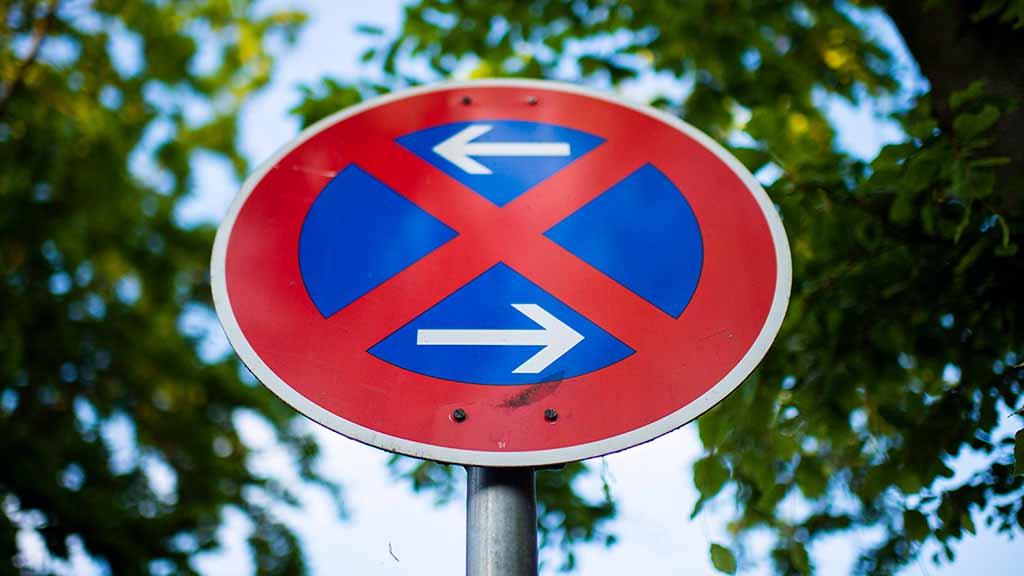 Berlin-Kladow: Bezirk droht mit Sperrung der Uferpromenade