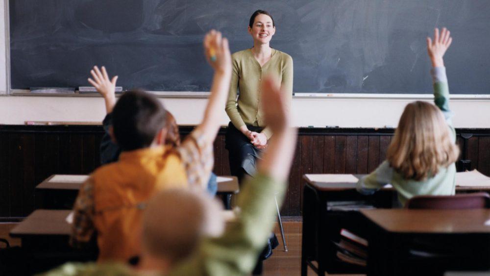 Debatte um Impfpflicht für Lehrkräfte nimmt Fahrt auf