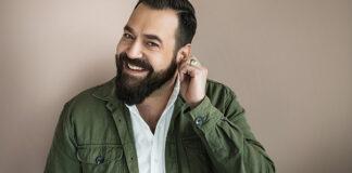 Laith Al-Deen gibt Sommerkonzert in Schönefeld
