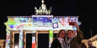 Berlin-Festival-Of-Lights
