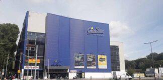 CineStar Alt-Treptow