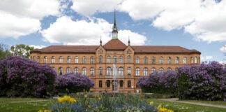 Integrationspreis 2021 Königin Elisabteh Herzberge Krankenhaus